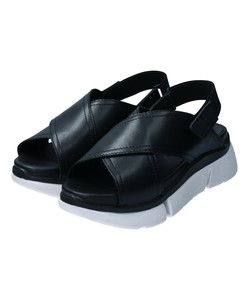 Closs Belt Sport Sandal