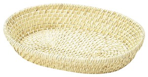 Table-top Basket