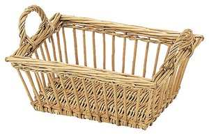 Gift Interior Display Basket