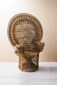 Furniture Chair