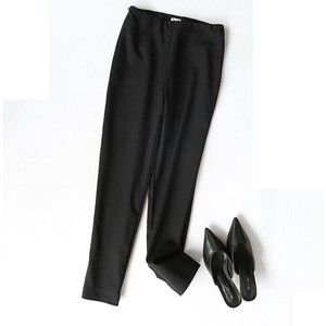 Ladies Skinny Pants Pants 3 Colors