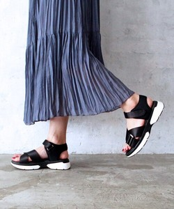Casual Belt Sport Sandal