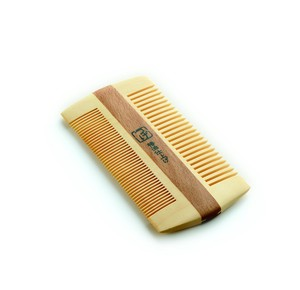Combs/Hair Brushes