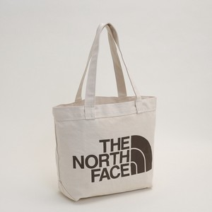 THE NORTH FACE トートバッグ COTTON TOTE NF0A3VWQ ユニセックス ノースフェイス