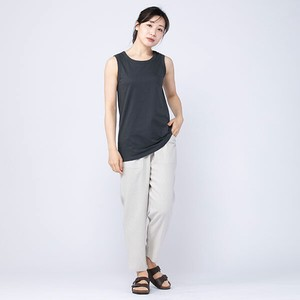 [ 2020NewItem ] peniphass Organic Cotton Long Tank Top