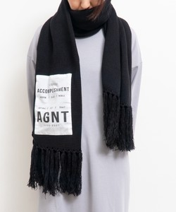 Reserved items Big Long Scarf