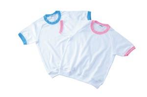 #285 園児カラーシャツ