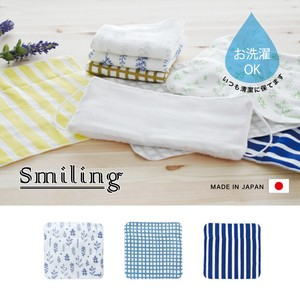 [ 2020NewItem ] Mask Handkerchief Washable Towel Handkerchief Mask