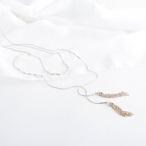 set Necklace