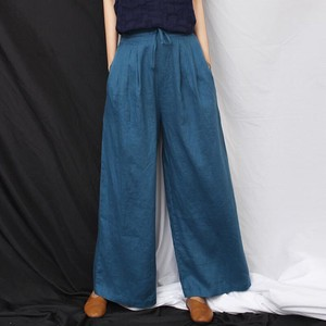 Ladies Pants Pants 4 Colors