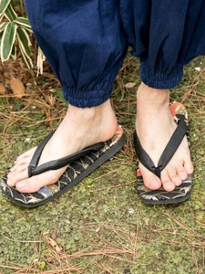 [ 2020NewItem ] Men's Japanese Sandals