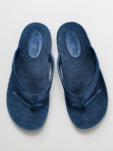 [ 2020NewItem ] Sandal Men's Japanese Sandals