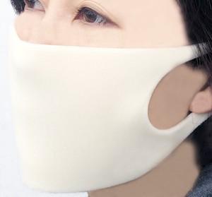 日本製 洗える 高性能ウレタンマスク 5枚入り 子供用