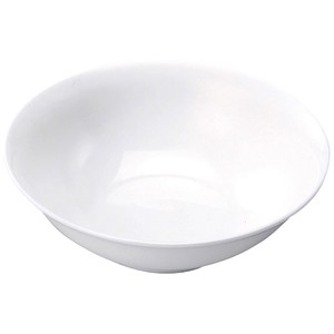 China Mini Dish Open Ply Plates Economical Cafe Restaurant