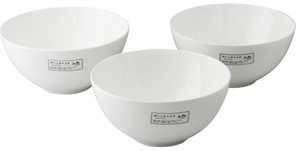 China Bowl Open Ply Plates Economical Cafe Restaurant