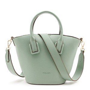 Docking Mini Bag Attached Handbag