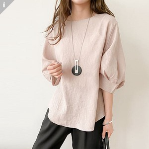 Office Fit Blouse