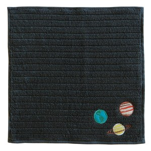 Towel Handkerchief Planet