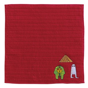 Towel Handkerchief Ancient Egypt