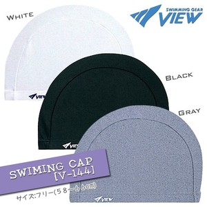 Cap Cap Tricot Fabric Cap For adults Leisurely