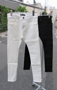 [ 2020NewItem ] Men's Super Skinny Pants Slender