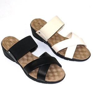Sandal Leather Belt Sandal