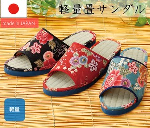 Japan Light-Weight useful Ladies Objects and Ornaments Ornament Sandal