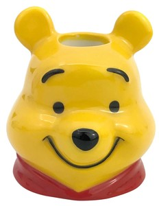 Toothbrush Holder Stand Winnie The Pooh