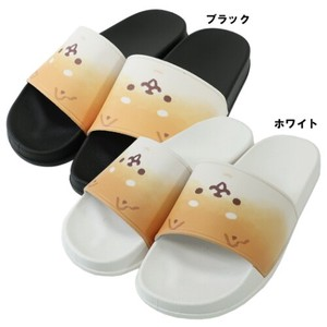 Sandal Ken Yeast Ladies Sandal