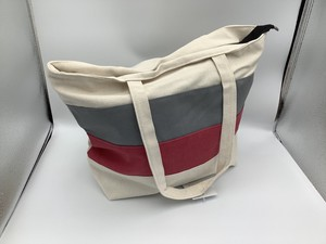 Original Canvas Tote Bag Tote Bag Canvas Bag