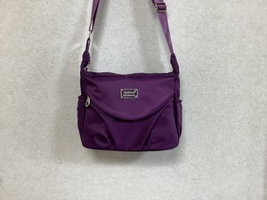 Original Ladies Shoulder Bag