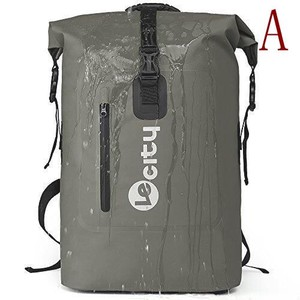 Outdoor Good Bag Waterproof Large capacity Camp Trip