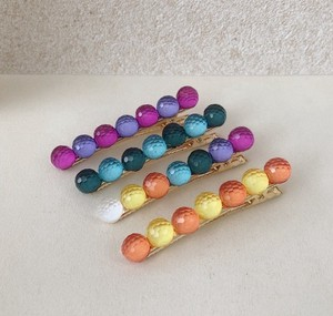 Transparency Beads Lip