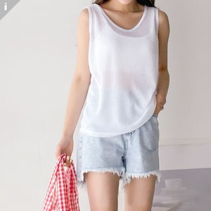 Watermark Fit Short Sleeve Top T-shirt