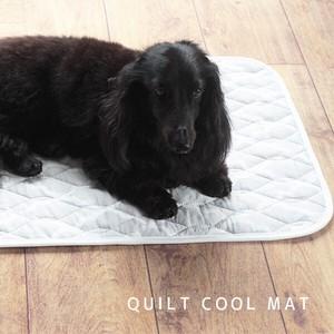 Quilt Mat Cool Feeling for School [ 2020NewItem ]