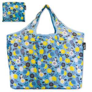 Shopping Basket Bag Folded Eco Bag