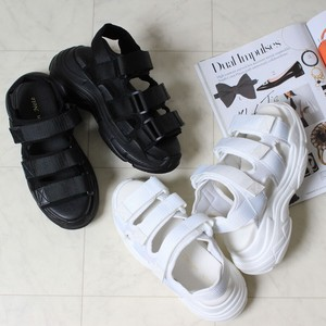Sport Sandal Shoe Shoes Sandal S/S Tea Sneaker Sandal