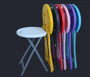 Chair Objects and Ornaments Ornament Outdoors Portable household use