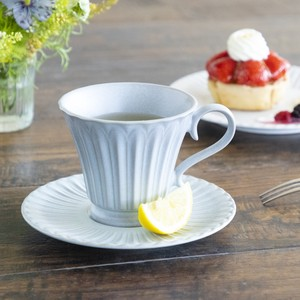 STORIA Coffee Cup / Saucer