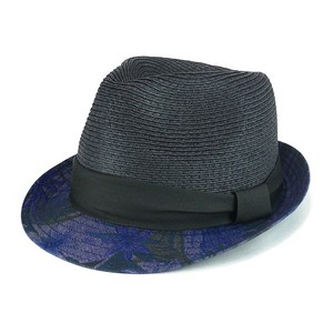 Ruben Botanical Paper Young Hats & Cap