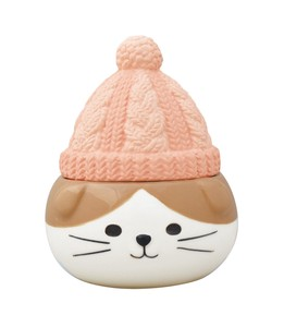 Moist Mascot Hats & Cap cat humidifier