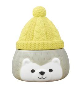Moist Mascot Hats & Cap Hedgehog humidifier