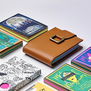Business Card Cases/Card Cases