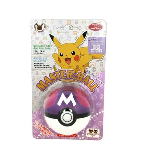Fantasy Pet Toy Star Ball