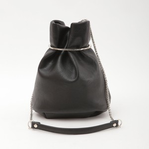 "New ""2020 New Item"" Ring Shoulder Bag"