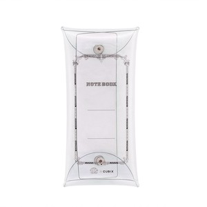 Swallow Clear Multi Case Clear Retro