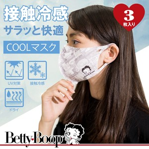 Mask Washable For adults