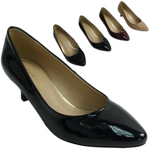 Pumps Pumps Middle Heel