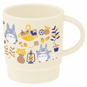 Cup Totoro