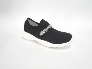 Stretch Slippon Sneaker